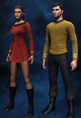 23rd Century Starfleet Uniform.png