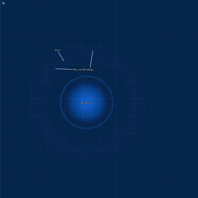 Beytan System map.png