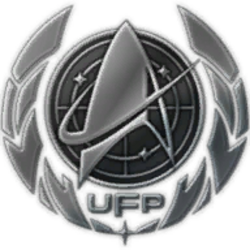 DSC Starfleet