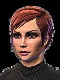 DOff Human Female 06 icon.png