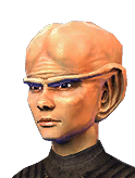 Doffshot Ke Ferengi Female 03 icon.png