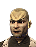 Doffshot Rr Romulan Male 09 icon.png