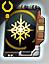 Engineering Kit Module - Flash Freeze Bomb icon.png