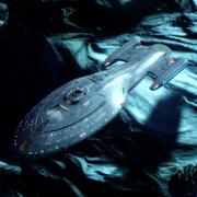 Episode Arc - Delta Quadrant.png
