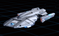 Federation Deep Space Vessel (Nimbus).png