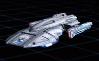 Federation Deep Space Vessel (Nimbus).png