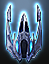 Hangar - Xindi-Insectoid Castroi Fighters icon.png
