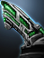 Heavy Bio-Molecular Phaser Turret icon.png