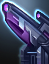 Inhibiting Polaron Turret icon.png