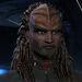 Klingon Male Fed.jpg