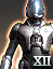 M.A.C.O. Armor icon.png