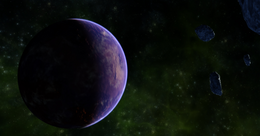 NGC-9835 System.png