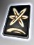Nanopower Capacitor icon.png