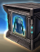 Outfit Box - Swimwear, Female - Rash Guard (Romulan) icon.png