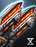 Phaser Dual Heavy Cannons Mk X icon.png