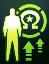 Trait: Regenerative Shield Augmentation