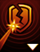 Resonating Payload Modification icon.png