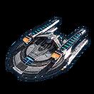 Shipshot Battlecruiser Hvy Dsc T6.png