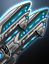 Andorian Phaser Dual Heavy Cannons icon.png