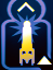 Assault Mode (Juggernaut) icon.png