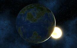 Beytan System.jpg