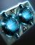 Coalition Disruptor Dual Beam Bank icon.png