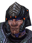 Doffshot Ke Hirogen Male 05 icon.png