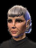 Doffshot Sf Vulcan Female 04 icon.png