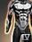 Energy Dampening Armor Mk IV icon.png