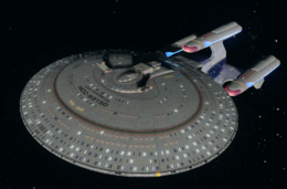 Fed Dreadnought Galaxy.png
