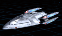 Federation Advanced Escort (Prometheus).png