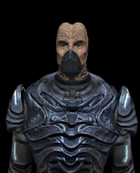Hirogen Ensign Male 02.png