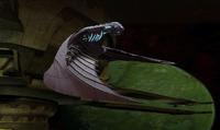 Hull Material Klingon TOS D7.png
