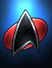 Jem'Hadar Tactical Officer Candidate icon.png