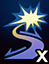 Launch Temporal Destabilization Probe icon (TOS Federation).png