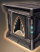 Outfit Box - Section 31 Badge icon.png