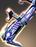Polaron Assault Minigun icon.png