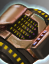 Research Assignment - Gamma Quadrant Research icon.png