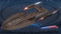 Ship Variant - FED - Inquiry Battlecruiser (T6).png
