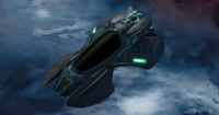 Ship Variant - ROM - Scorpion Fighter (T0).png