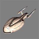 Shipshot Cruiser Odessey.png