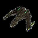 Shipshot Warbird 2retro Fleet.png