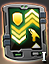 Training Manual - Miracle Worker - Overload Power Cells I icon.png