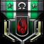 Vorn Distinguished Service Medal icon.png
