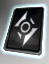 Common Unreplicateable Materials icon.png