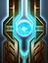 Console - Universal - Approaching Agony icon.png