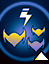 Energy Distributor icon (Romulan).png