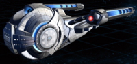 Federation Research Science Vessel (Hope).png