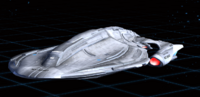 Federation Star Cruiser (Nomad).png