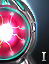 Hyper-Impulse Engines icon.png